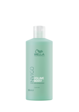 Invigo Volume Crystal Mask 500ml