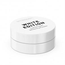 SmilePen White Edition 20g