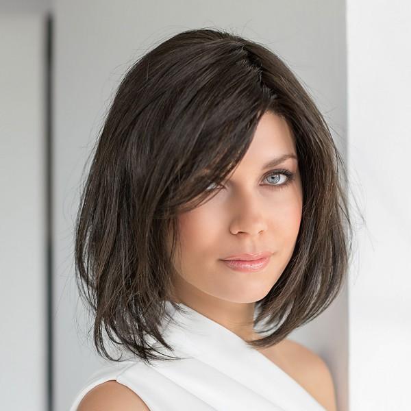 Icone HairSociety Perücke Ellen Wille