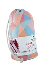 Bc Summer Bag CF Color Freeze