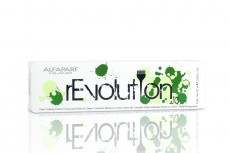 Jeans Color Revolution Pure Green 90ml