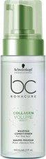 Bc CVB Whipped Conditioner 150ml