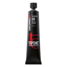 Topchic Hair Color KK Mix 60ml