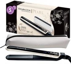 S9500 Haarglätter Pearl