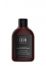 Crew Revitalizing Toner 150ml