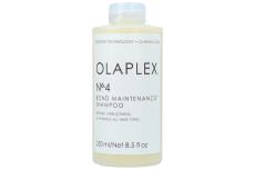 Olaplex No. 4 Maintenance Shampoo 250ml