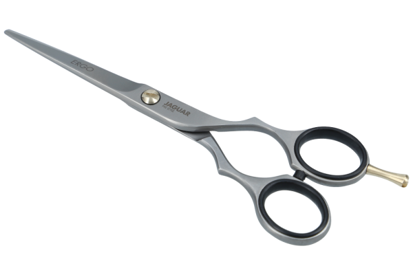 Pre Style Ergo 5.5 Haarschere