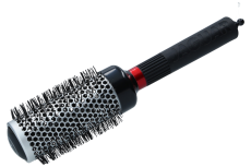 T-Serie 350 Rundbürste 43mm