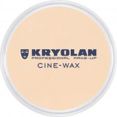 Cine Wax 10g
