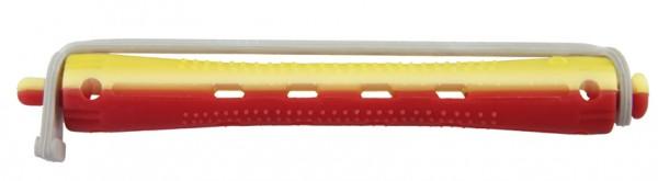 Kw Wickler 9mm Gelb-Rot 12 Stk.