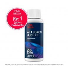 Welloxon 6%