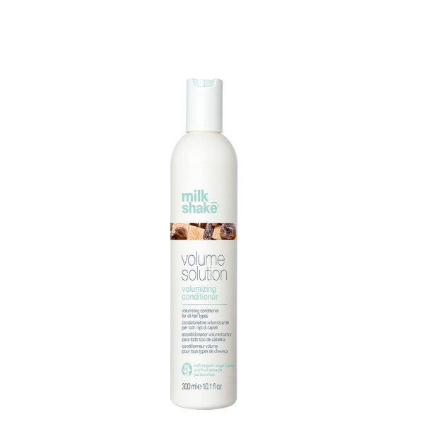 Volume Solution Cond. 300ml Milk Shake