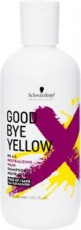 Goodbye Yellow Neutralizing