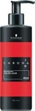 Chroma ID Intense Mask Red 280ml