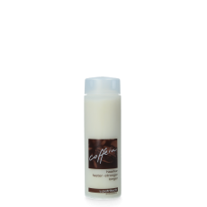 Coffein Haarkur 200ml