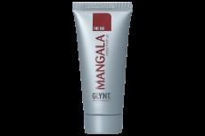 Mangala Fresh Up Mini Fire Red 30ml