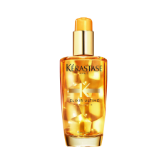 Elixir Ultime Oleo 100ml