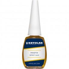 Mastix 12ml