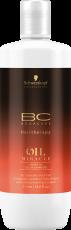 Bonacure Oil Miracle Shampoo