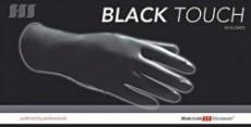 Black Touch L