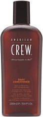 Crew Daily Conditioner 250ml