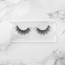 Synthetic Lashes Azur