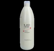 MP Silber Shampoo 1000ml