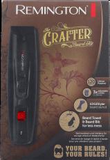 MB4050 Crafter Beard-Kit Bartschneider