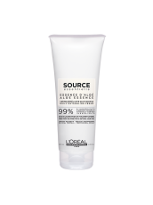 Source Essentielle Daily Detangling Cream 200ml