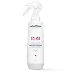 Ds Color Structure Equalizer Spray 150ml