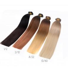 Ombre Bondings 40cm 100g Farbe 1/2
