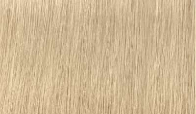 Permanent Blonde Expert P.01 60ml