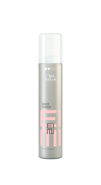 Wp Eimi Root Shoot 200ml