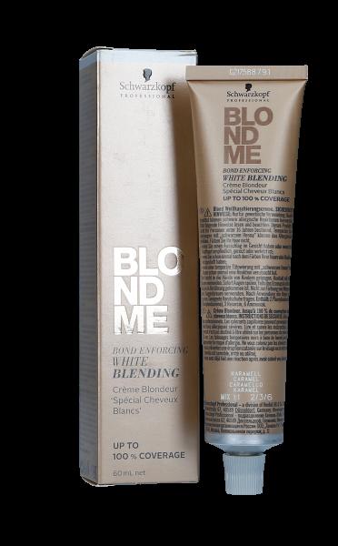 BlondMe White Blend 60ml
