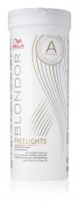 Blondor Freelights 1L