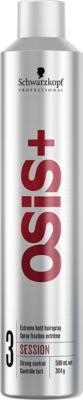 Osis Session 500ml