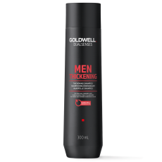 Ds Men Thickening Shampoo 300ml