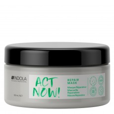 Act Now Repair Maske