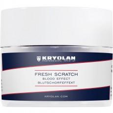 Fresh Scratch Blutschorfeffekt 30ml ligh