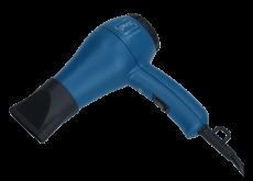 Efa Mini-Haartrockner MicroJet ROMA