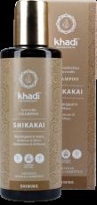 Khadi Shampoo Shikakai Hydrating 210ml