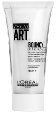 Tecni.art Dual Bouncy & Tender 150ml