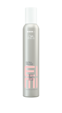 Wp Eimi Extra Volume Mousse