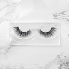 Mink Lashes Diamant
