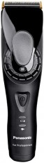 ER-GP80-K Haarschneidemaschine