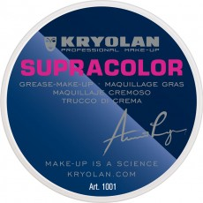 Supracolor 8ml 070