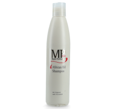 MP African Oil Shampoo 250ml