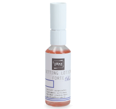 MP Setting Lotion Forte rot 20x20ml
