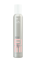 Wp Eimi Natural Volume Mousse