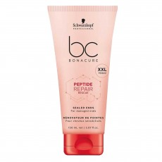 Bc PRR Sealed Ends 150ml